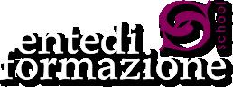 Logo Ente Formazione