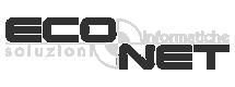 logo_econe_grey