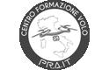logocentroVolo_grey